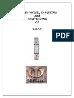 24305562-Titan-STP.docx