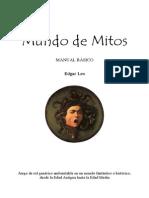 Mundo de Mitos Basico