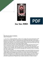 DRAKULA-STOCKER.pdf