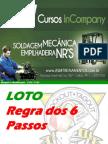 Material Adicional - NR13 - LOTO.pdf