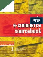 - E-Commerce Sourcebook 1