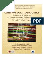 Primera_Circular_Jornadas Braverman 2014.pdf