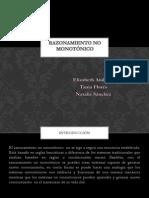 Razonamiento No Monotónico (1).pptx