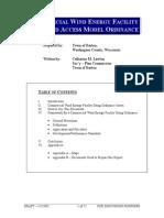 wind-energy-model-ord.doc