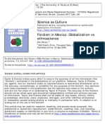 fordism_in_mexico.pdf