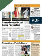 Gazzetta.dello.sport.08.08.2009