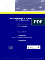 Informe Guatemala Final040909