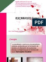 presentacin2-131018003359-phpapp01 (1)