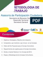 PLAN DE TRABAJO ASESORIA DE PARTICIPACION CIUDADANA 2013.pdf