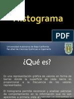 2516802-Histograma