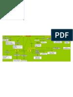 mapa fisica general.cmap.cmap.pdf