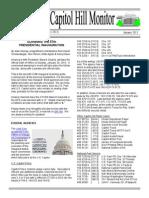 chm0113.pdf