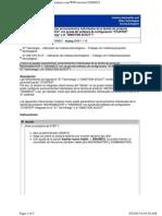 Starter Bueno PDF de Foro Siemens