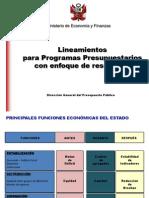 M+ôDULO 01 - (02) Presupuesto por Resultados [INEDI]