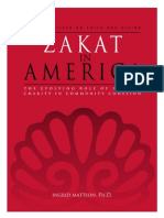 ZAKAT IN AMERICA.pdf