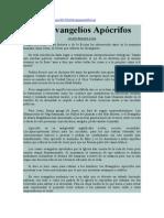 Javier Aranda Luna. Los Evangelios Apócrifos.pdf