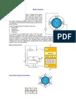 AC Motor Control.pdf
