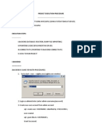 PROJECT EXECUTION PROCEDURE.docx