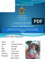 case report hydrocephalus lisna.pptx