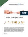 Guia de Implantacion de La RSE
