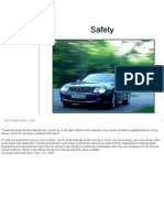 318 HO Safety (DPS) 1-22-02