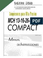 Mch 13 16 Compact Es