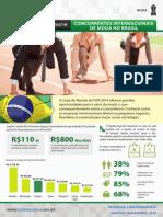 COPA Previsão de consumo da moda.pdf