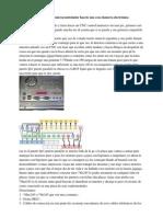 CNC sin pic ni microcontrolador.docx
