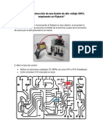 01_Reporte Para Instrumentacion