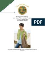 bagggg.pdf