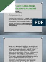 Ausubel (1)