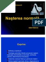 36970229-NASTEREA-NORMALA