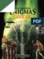 Los Gran Enigmas Ls