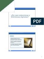 1_gestin_bibliotecas_virtuales