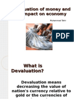 7829255-Devaluation-of-Currency.pdf