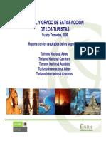 Perfil de turistas en México.pdf