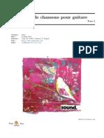 chansons-françaises-avec-accords-volume-2.pdf