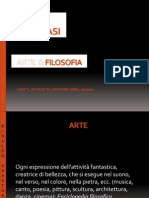Estetica kantiana.pdf