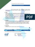 Emg-fiche Fc Fd01