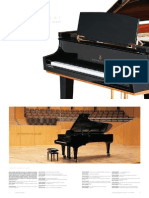 comparatif-pianos-queues.pdf