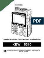 6310 Manual(Esp)