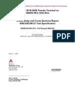 18_AWG_Crimp_Guidelines.pdf