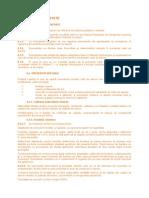 CAIET DE SARCINI PODETE CASETATE.doc