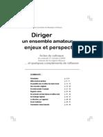 etude_diriger.pdf