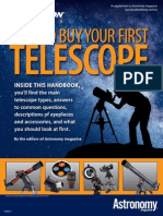 astronomy-buying-first-scope