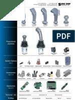 550.0013-SureGripCatalog.pdf