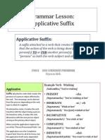Cherokee Grammar Applicative Suffix.pdf