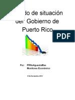 Situaciondel Gobierno2.pdf