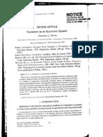 EC445-PRYOR-feudalism.pdf