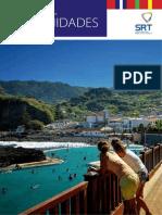 Boletim das Comunidades Madeirenses N:68